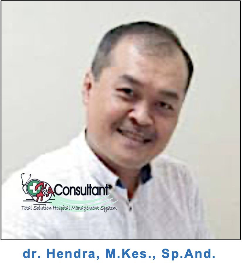 - H&A Hospital Management Consultant
